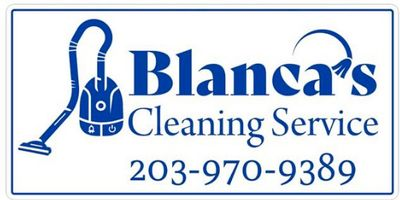 Avatar for Blanca's cleaning services