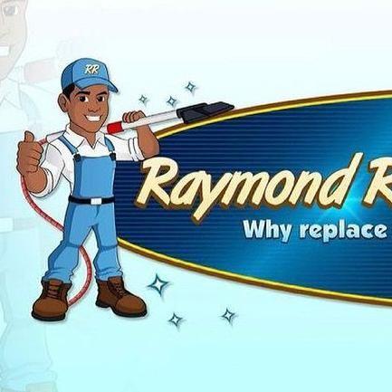 Raymond Restorations