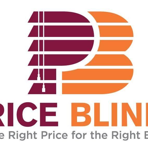 Price Blinds, LLC