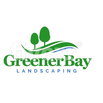 Avatar for Greener Bay Landscaping