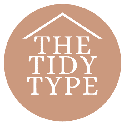 Avatar for The Tidy Type