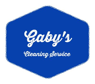 Avatar for Gaby's Cleaning Service