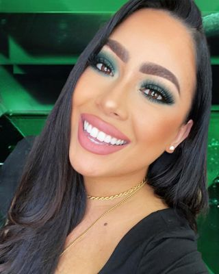 Avatar for Carolina Beauty