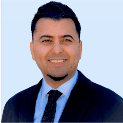 Avatar for Ilyas Real Estate Services