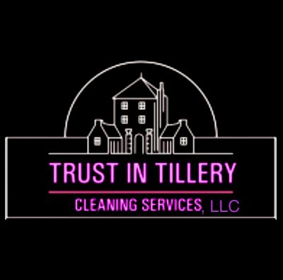 Avatar for Trust In Tillery Cleaning Services, LLC