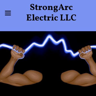 Avatar for Strong Arc Electric