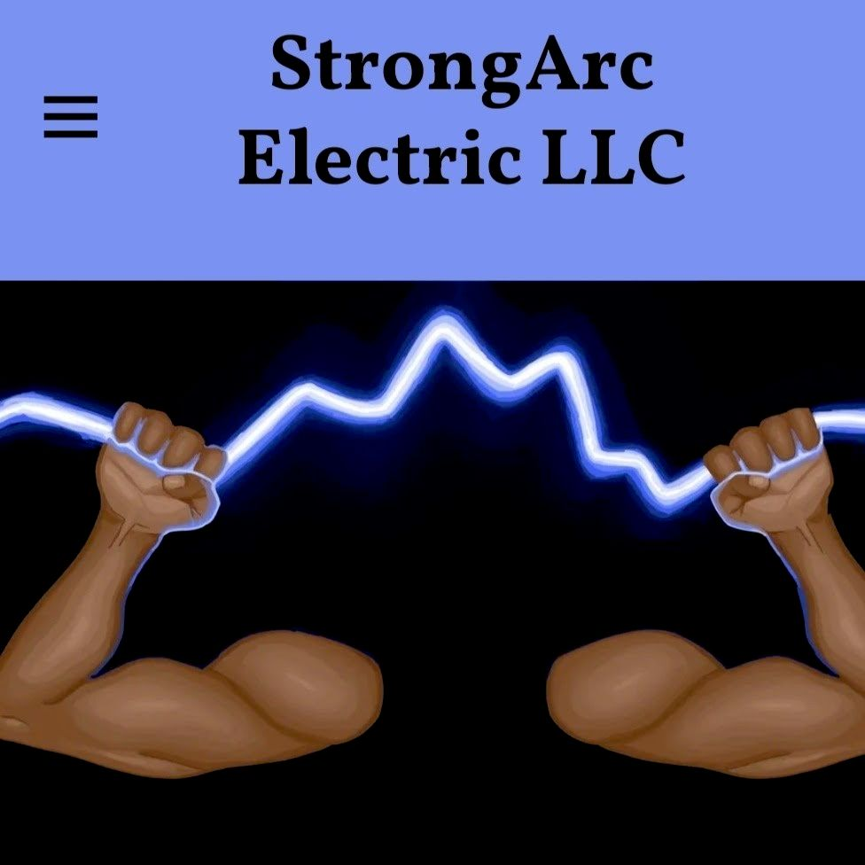 Strong Arc Electric