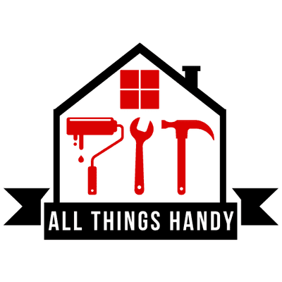 Avatar for All Things Handy