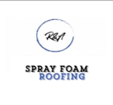 Avatar for R&A sprayfoam roofing
