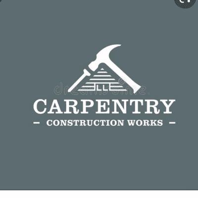 Avatar for Blarney Stone Construction
