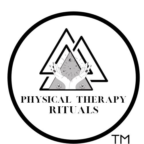 Physical Therapy Rituals