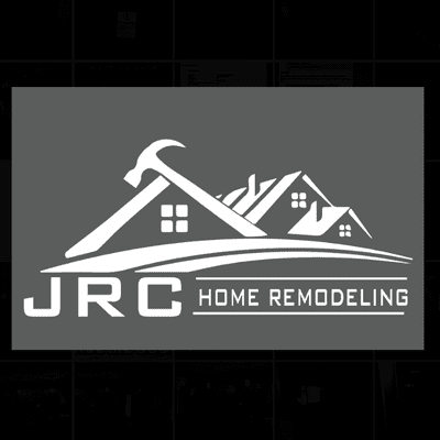 Avatar for JRC Home Remodeling