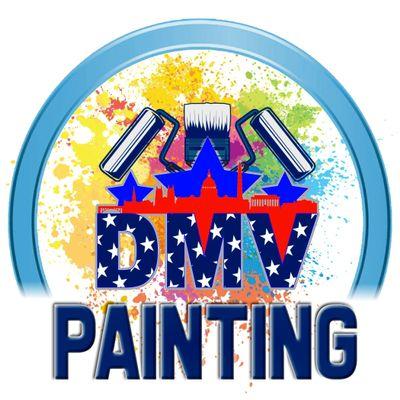 Avatar for DMV Painting