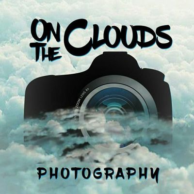 Avatar for On The Clouds Photography