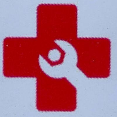 Avatar for The Repair Medic
