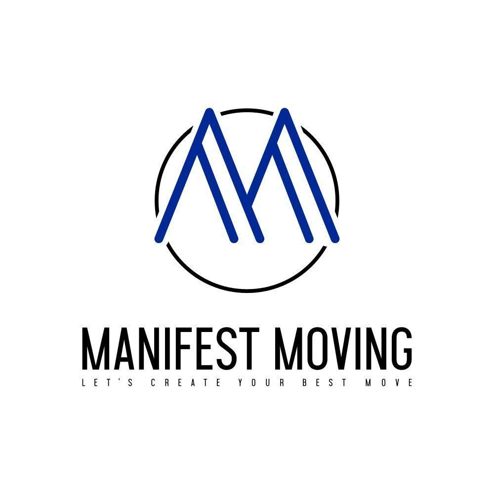 Manifest Moving