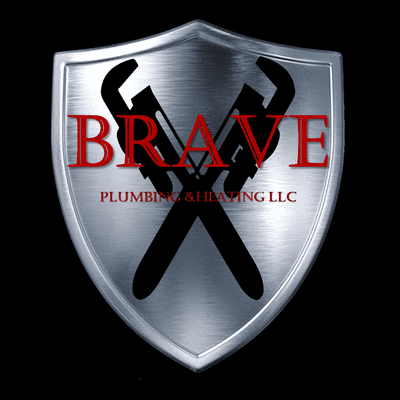 Avatar for Brave Plumbing & Heating