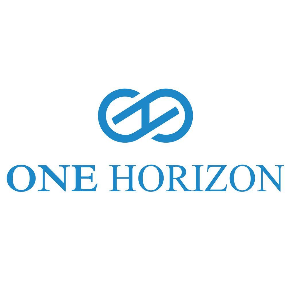 One Horizon LLC