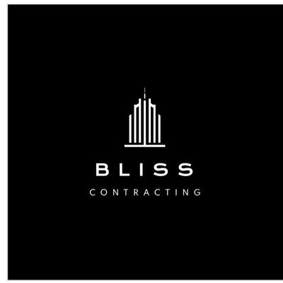 Avatar for Bliss Contracting Corp