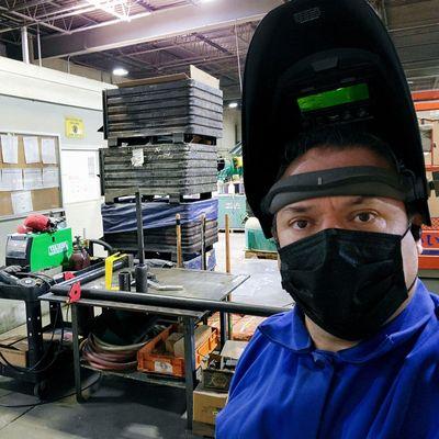 Avatar for UB Handyman Services