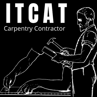 Avatar for Ian To Construction & Alford Trim (ITCAT)