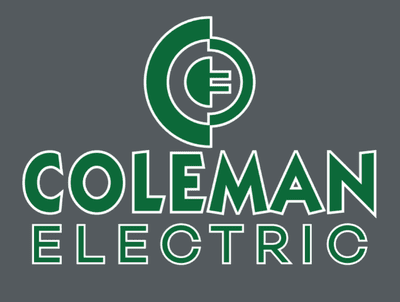 Avatar for Coleman Electric