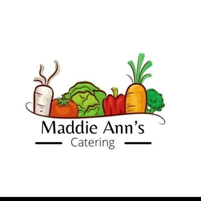 Avatar for MaddieAnns Perogies and Catering