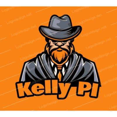 Avatar for Kelly Private Investigations