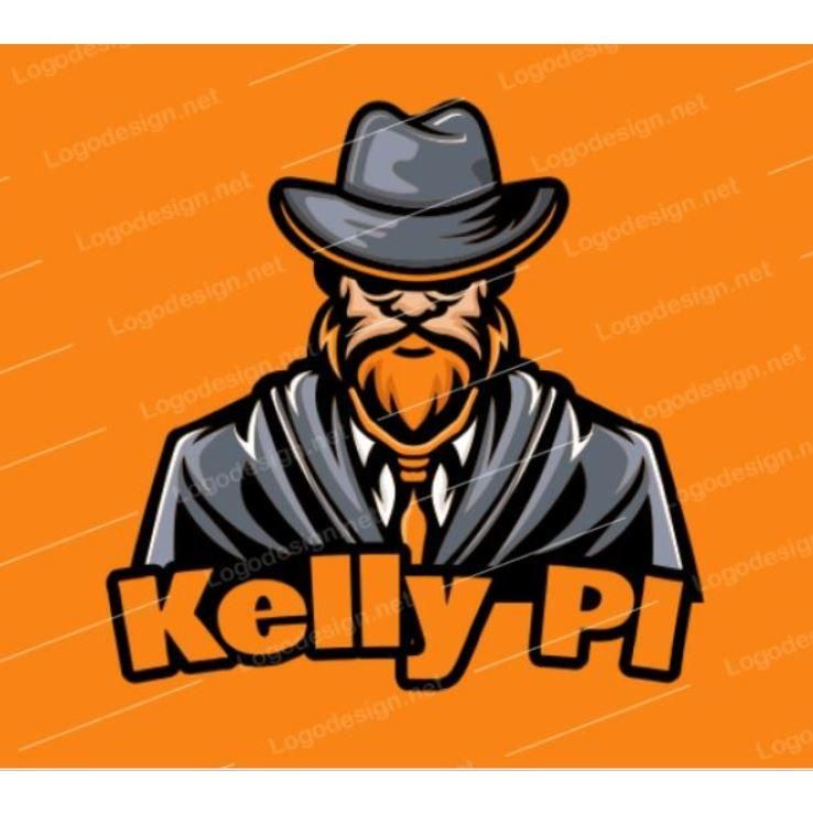 Kelly Private Investigations