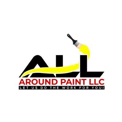 Avatar for All Around Paint LLC