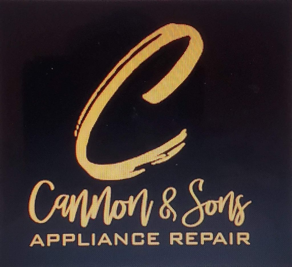 Cannon and sons