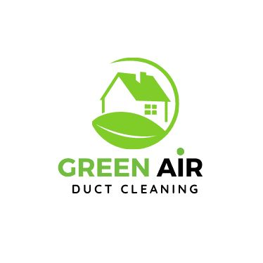 Green Air Duct