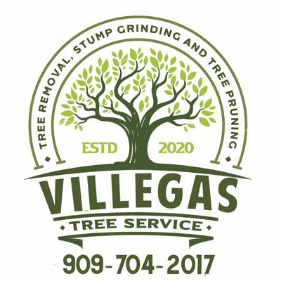 Avatar for Villegas Tree Service