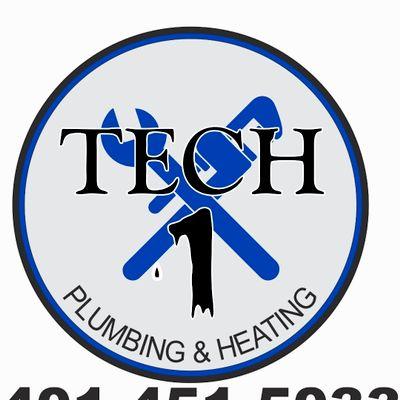 Avatar for Tech 1 plumbing