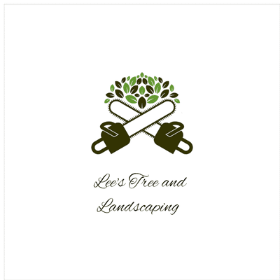 Avatar for Lee's's Tree and Landscaping service