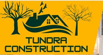 Avatar for Tundra Construction LLC