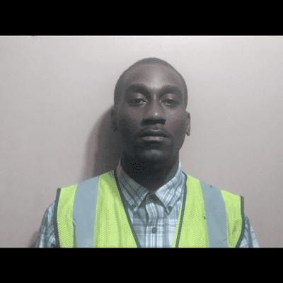 Avatar for EDP CONSTRUCTION RENOVATION LLC