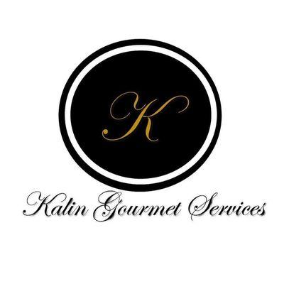 Avatar for Kalin Gourmet Services