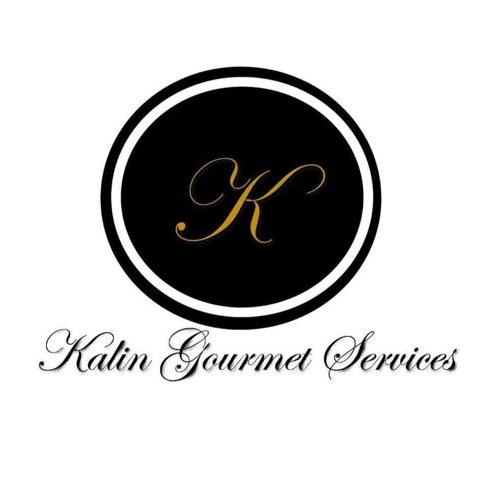 Kalin Gourmet Services