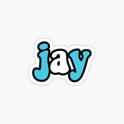 Avatar for START WITH JAY