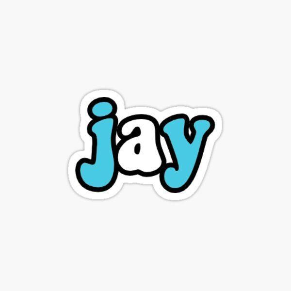 START WITH JAY