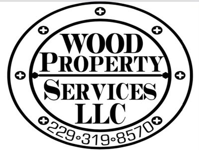 Avatar for Wood Property Services