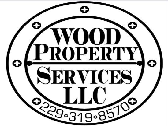 Wood Property Services