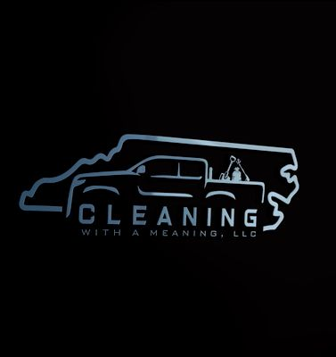 Avatar for Cleaning with a meaning, llc