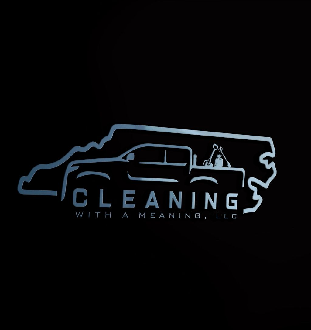Cleaning with a meaning, llc