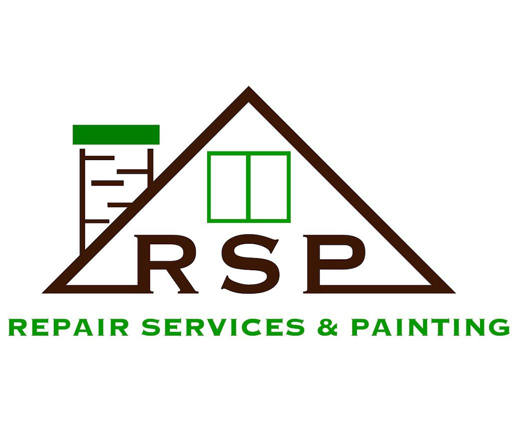 Repair services & painting, inc