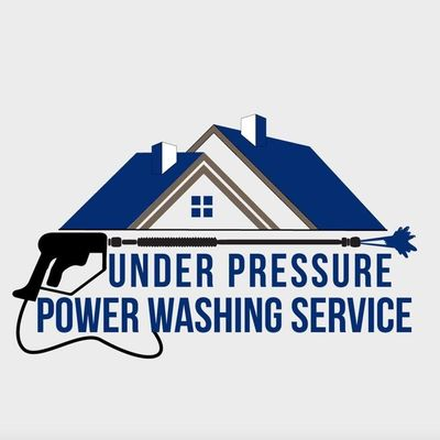 Avatar for Under Pressure Power Washing