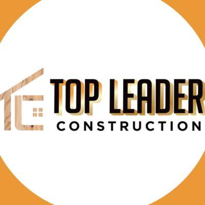 Avatar for Top Leader Construction LLC