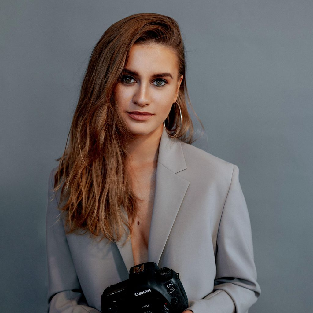 Katerina Ivannikova Photography