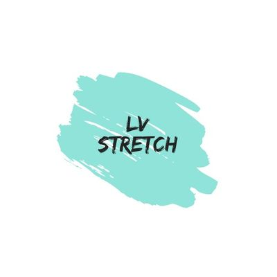Avatar for Las Vegas Stretch Therapy.
